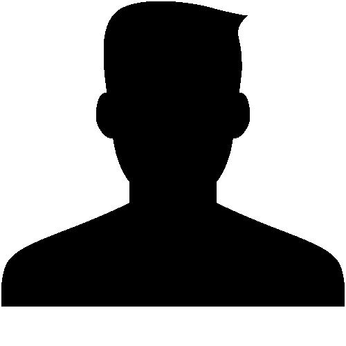 Dhr. N.J. Mol